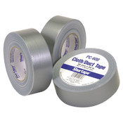 "208479 2""X60YDS SILVERDUCT TAPE ECONOMY/PER ROLL"