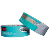 3M DUCT TAPE 3939 SILVER72MM X 54.8M/PER ROLL