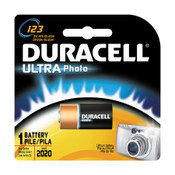 3.0 VOLT LITHIUM PHOTO BATTERY/per pack of 6
