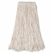Anchor Brand 24 Oz Cotton Saddle Mop Head