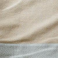 SDH Gobi Cashmere Covers & Throw