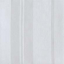 SDH Legna Lucca Stripe Duvets