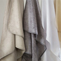 SDH Legna Terry Towels