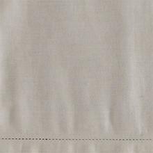 SDH Purists Linen Plus Cases & Shams