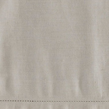 SDH Purists Linen Plus Bedskirts