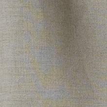 SDH Purists Classic Linen Duvets