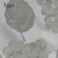 SDH Hydrangea II Cases & Shams