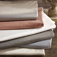 SDH Capri Percale Sheets