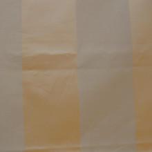 SDH Corso Sheets