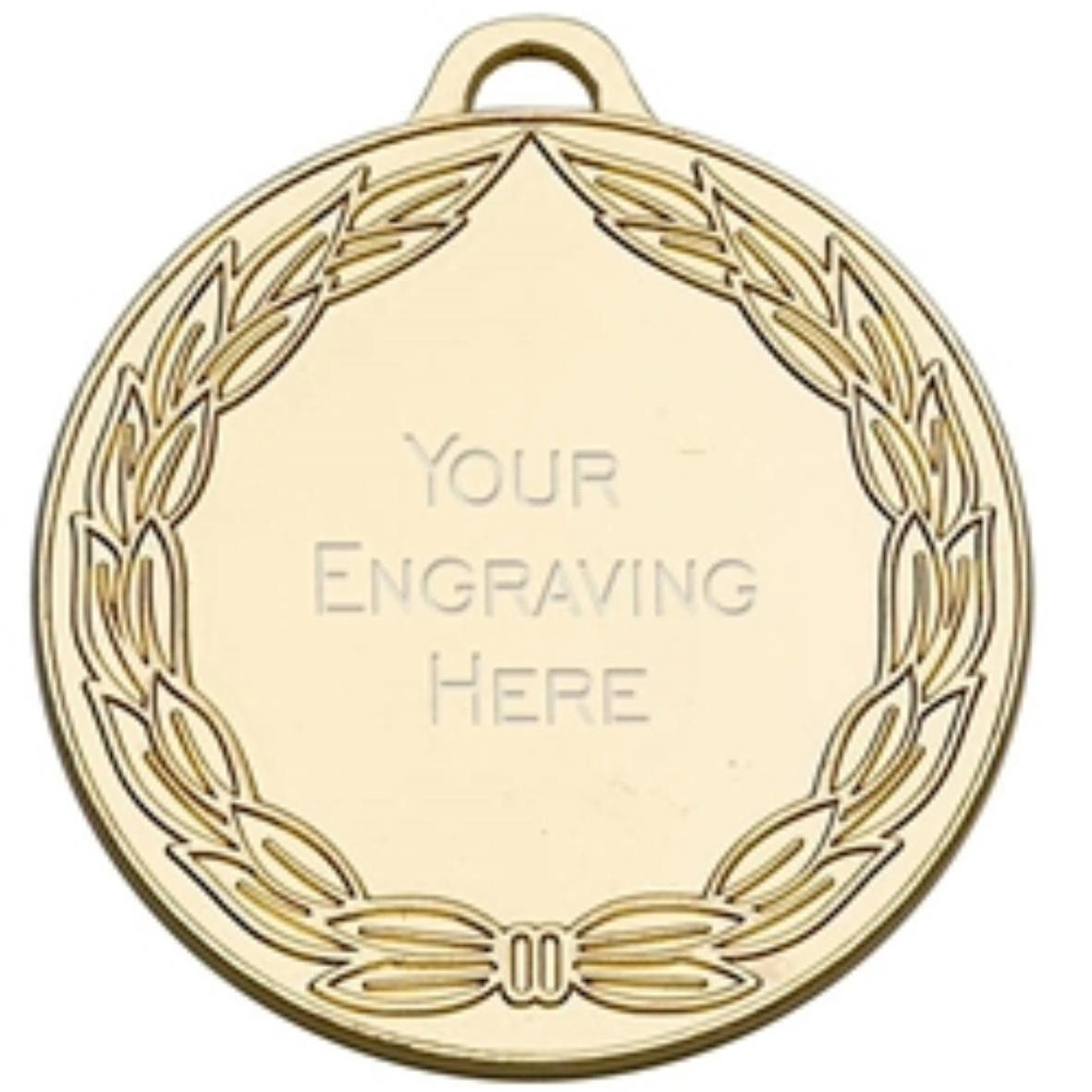 medal-engraving.jpg