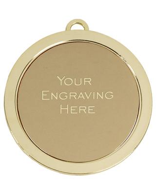 medal-plate-engraving.jpg