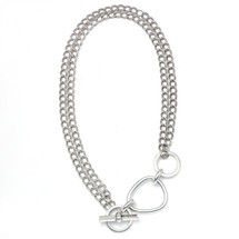 Neo Necklace (N1051)
