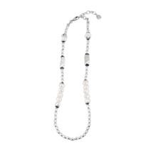 Sweetpea Pearl Necklace (N1827)