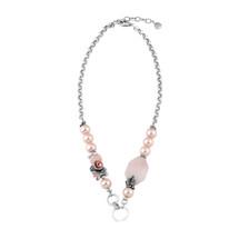 Savannah Necklace (N1850)