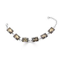 Omnia Bracelet (B1460)