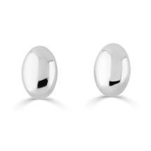 Moxie Stud Earrings (E4199)