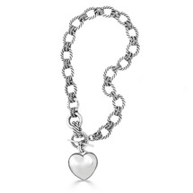 For Keeps Necklace (N1987)