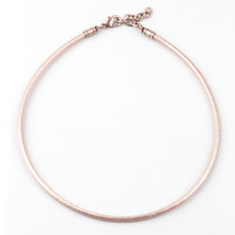 Ethereal Necklace (N1700)-R199