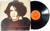 ALISON MOYET Hoodoo COLUMBIA 70167 Argentina LP 1991