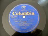BEECHAM T. cond Borodine COLUMBIA 7138M 2x78rpm Set