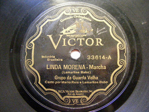 MARIO REIS DA GUARDA VELHA Victor 33614 BRAZIL 7