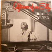 ERROL GARNER Afternoon An Elf MERCURY MG-20090 Arg LP