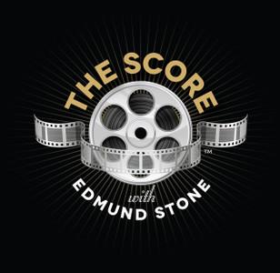 The Score CD