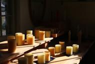 2x9 pillar