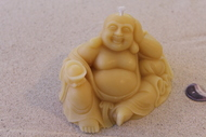 gifted buddha