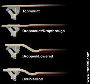 newdropillus.jpg