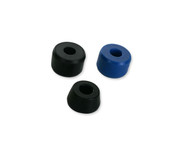 COMPII Conical Bushings