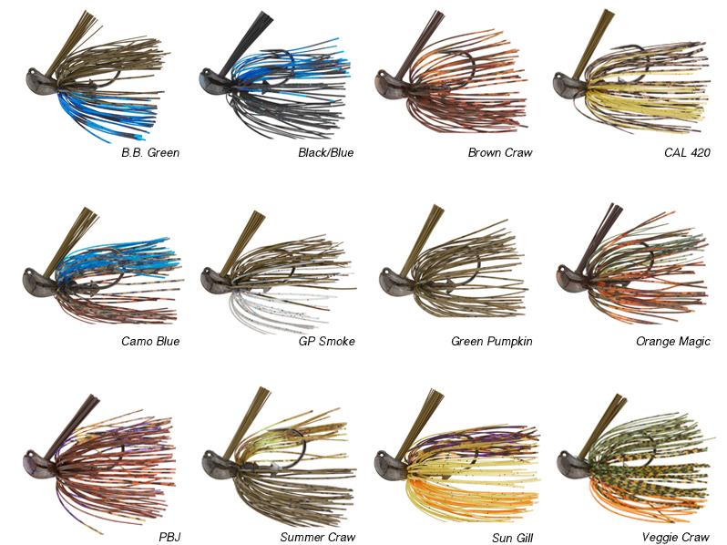 chibi-jig-colors.jpg