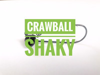 Crawball Shaky