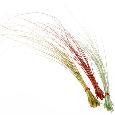 Hareline Porcupine Quill Body