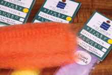 Fishient Group Slinky Fibre (Super Hair Substitute)