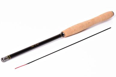 Zako Tenkara Rod- Zen Fly Fishing
