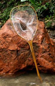 Brodin Guide Series Excalibur Landing Net