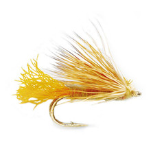 Matthew's X Caddis
