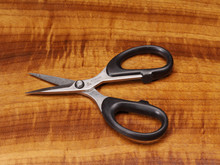 Dr. Slick Synthetic Fly Tying Scissors
