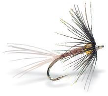 Bead Head Flymph - Hendrickson