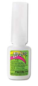 Zap A Gap- Medium  (1/4 oz. bottle)