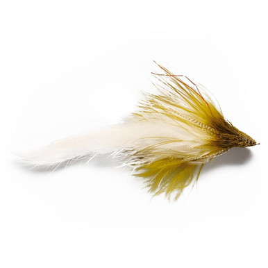 Nutcracker Streamer Fly