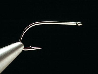 Daiichi X452 X Point Saltwater Hook