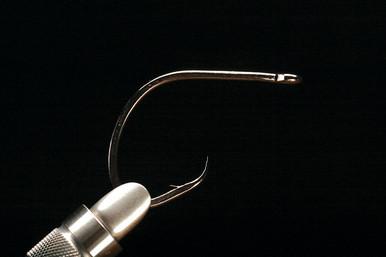 Daiichi 3847 Circle Wide Hook