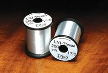 UNI 17/0 Trico Fly Tying Thread