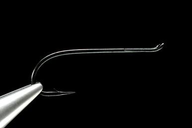 Daiichi 2441 Traditional Salmon Hook