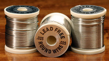 Lead Free Fly Tying Wire