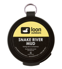Loon Outdoors Snake River Mud