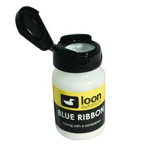 Loon Outdoors Blue Ribbon Floatant