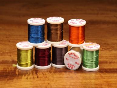 Danville Thread Company Acetate Floss